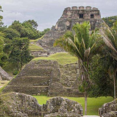 Land_Tours_Xunantunich