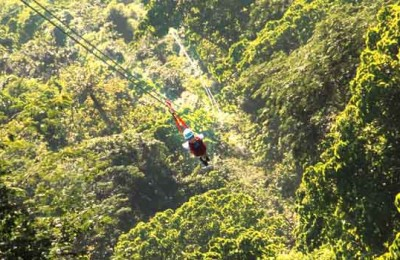 Land_Tours_Ziplining_PlacenciaAdventures