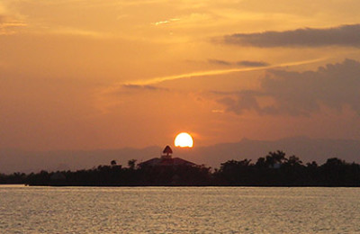 placencia sunset cruise adventures_small