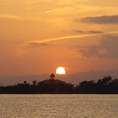 placencia sunset cruise adventures_small