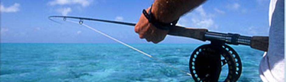 FishingTours_FlyFishing in Belize