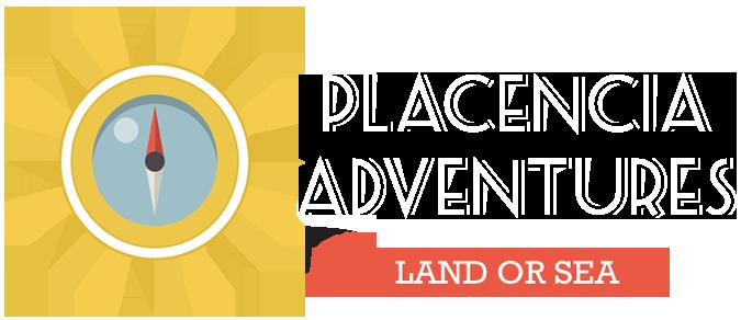 Placencia Adventures